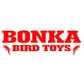 Bonka Bird Toys coupons