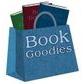 Book Goodies coupons