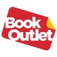 Book Outlet CA student discount