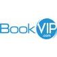 BookVIP student discount