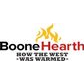 Boone Hearth coupons