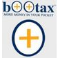 bOOtax coupons