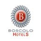 Boscolo Hotels coupons