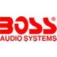 BOSS Audio coupons