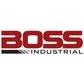 Boss Industrial coupons