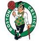 Boston Celtics Store coupons