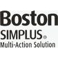 Boston SIMPLUS coupons