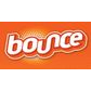 Bounce student discount