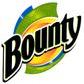 Bounty student discount