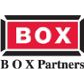 Box Partners coupons