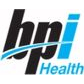 BPI Health &  BPI Sports student discount
