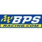 BPS RACING coupons