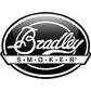Bradley Smoker coupons