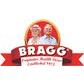 Bragg coupons