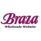 Braza coupons