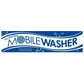 Breathing Mobile Washer coupons