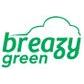 Breazy Green coupons