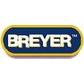 Breyer coupons