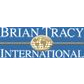 Brian Tracy student discount