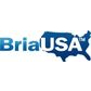 BriaUSA coupons