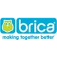 Brica coupons