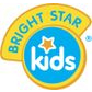 Bright Star Kids Australia coupons