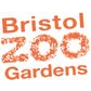 Bristol Zoo student discount