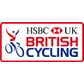 British Cycling student discount