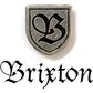 Brixton student discount