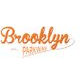 Brooklyn Parkway student discount