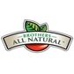 Brothers-ALL-Natural coupons