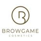 Browgame coupons