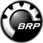 BRP coupons