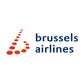 Brussels Airlines student discount