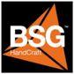 BSG HandCraft coupons