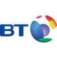 BT Broadband student discount