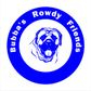 Bubba's Rowdy Friends Pet Supply Company student discount