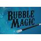 Bubble Magic coupons