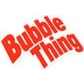 Bubble Thing coupons
