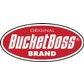 Bucket Boss coupons