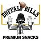 Buffalo Bills Premium Snacks coupons