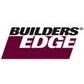 Builders Edge coupons
