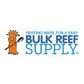 Bulk Reef Supply student discount