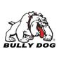 Bully Dog coupons