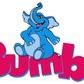Bumbo coupons