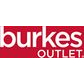 Burkes Outlet student discount