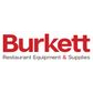 Burkett coupons