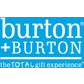 Burton & Burton coupons