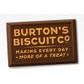 Burtons coupons