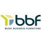 Bush Business Furniture coupons